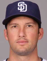 Huston Street 16 photo