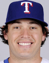 Ian Kinsler 5 photo