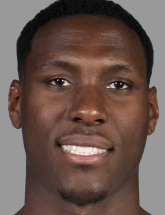 Ian Mahinmi photo