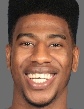 Iman Shumpert photo