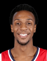 Ish Smith photo