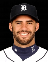 J.D. Martinez 28 photo