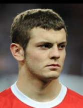 Jack Wilshere photo