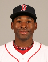 Jackie Bradley Jr. 19 photo