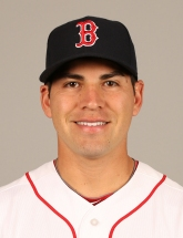Jacoby Ellsbury 22 photo