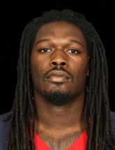 Jadeveon Clowney 90 photo