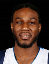 Jae Crowder photo