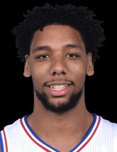Jahlil Okafor 8 photo