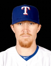 Jake Diekman 35 photo