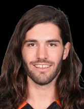 Jake Kumerow 16 photo