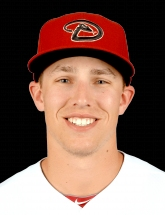 Jake Lamb 22 photo