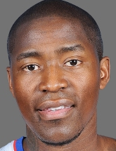 Jamal Crawford photo