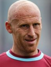 James Collins photo