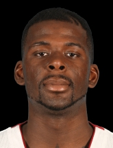 James Ennis III 11 photo