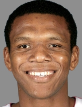 James Jones 1 photo
