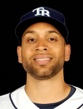 James Loney photo