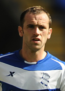 James McFadden photo