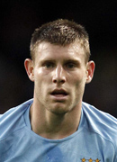 James Milner 7 photo