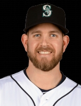 James Paxton 65 photo