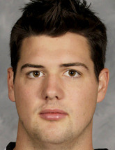 Jamie Benn photo