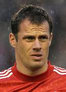 Jamie Carragher photo