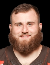 Jamie Meder 98 photo