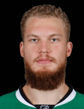 Jamie Oleksiak 2 photo