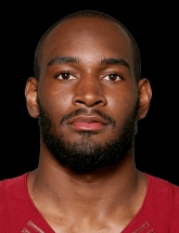 Jamison Crowder 80 photo