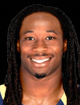 Janoris Jenkins photo