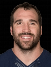 Jared Allen photo
