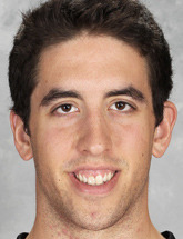 Jared Cowen photo