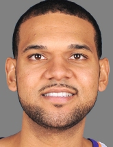 Jared Dudley 9 photo