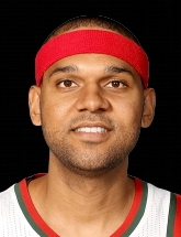 Jared Dudley 6 photo
