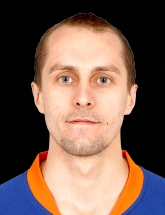Jaroslav Halak 41 photo