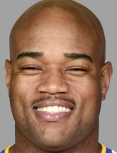 Jarrett Jack 14 photo