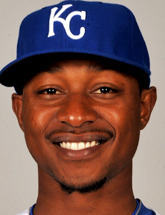 Jarrod Dyson Rumors & Injury Update