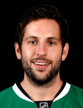 Jason Demers photo