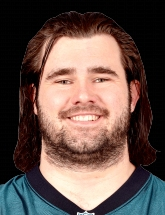 Jason Kelce photo