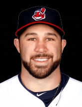 Jason Kipnis 22 photo