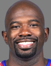 Jason Richardson 23 photo