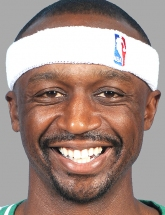 Jason Terry 31 photo