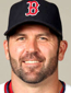 Jason Varitek photo