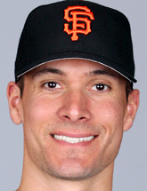Javier Lopez Rumors & Injury Update