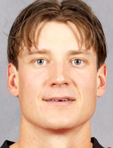 Jay Bouwmeester photo