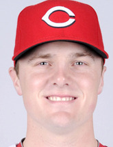 Jay Bruce Rumors & Injury Update