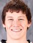 Jeff Skinner photo
