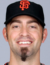 Jeremy Affeldt photo