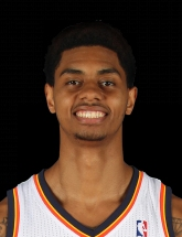 Jeremy Lamb 3 photo