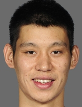 Jeremy Lin 17 photo