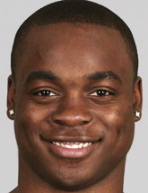 Jeremy Maclin 18 photo